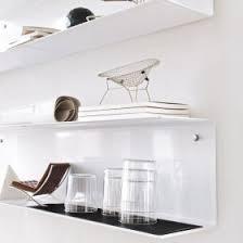 mensola plexiglass mensole in plexiglass trasparente vendita designtrasparente
