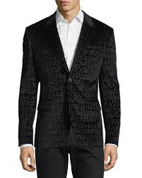 best deals mens clothing black friday givenchy men u0027s clothing u0026 collection at neiman marcus