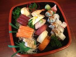 shogun japanese cuisine sushi bar picture of izakaya shogun japanese sushi grill