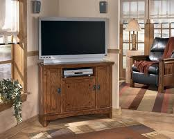 ashley furniture corner table wall units ashley furniture corner tv stand tv consoles for flat