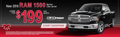 dodge dart lease deals huvaere s richmond chrysler dodge jeep ram cdjr auto dealer