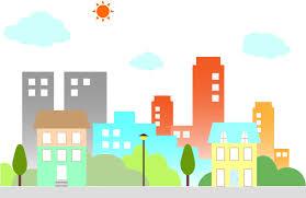 sunset villa apartments cincinnati ohio downtown living bedroom apartments for rent utilities included hamilton ohio zakimbridge bostonapartments u square bedroom in cambridge ma best