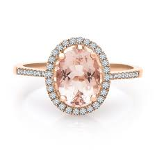 engagement rings expensive the 25 best most expensive engagement ring ideas on