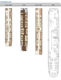 gulfstream g650 floor plan side by side comparisons for global 6000 vs g650 vs global 7000 vs