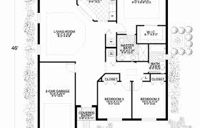 100 saltbox cabin plans 100 colonial saltbox house modern house plans saltbox plan cabin small colonial before and