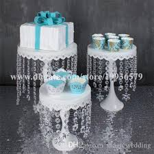 iron cake topper chandelier iron cake cupcake stand plate cake topper of