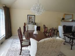 thomasville dining room set interior design