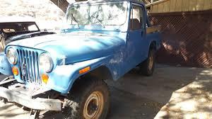 jeep scrambler blue jeep scrambler for sale in california cj 8 north american classifieds
