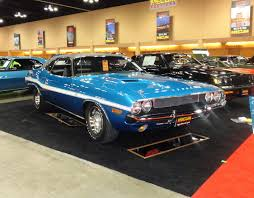 1970 dodge challenger special edition 1970 dodge challenger rt se special edition with a 426 hemi my
