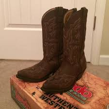 womens cowboy boots for sale 50 laredo boots sale never been worn laredo cowboy