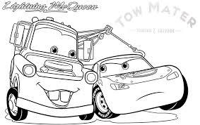 imagenes en hd para imprimir imagenes de autos infantiles para imprimir en hd gratis para