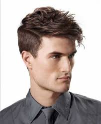 latest hair cutting for boy latest stylish 2015 hairstyles for