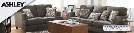 Bedroom At Calgary Best Buy Furniture - Ashley home furniture calgary