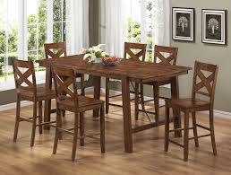 large square dining room table furniture attractive kitchen bar table and stools home design