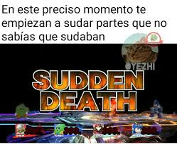 Smash Bros Memes - super smash bros meme by oyezhi memedroid