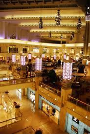 Taipei 101 Interior Mangovine The Record Breaking Taipei 101 Building