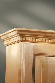 cabinet mouldings u0026 accents u2013 aristokraft cabinetry