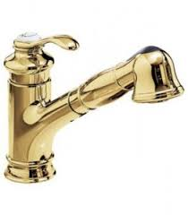 Kitchen Faucet Finishes Choosing Kitchen Faucet Finishes Kitchen