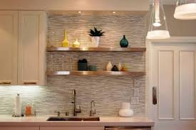 Modern Kitchen Wall Colors Unique And Modern Kitchen Wall Painting Ideas