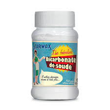 bicarbonate de sodium cuisine sodium bicarbonate starwax cleanliness of the house