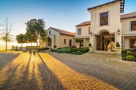 five 100 million mansions for sale mansion global