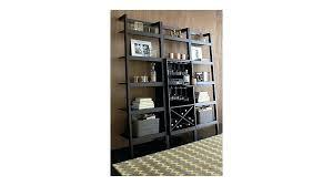 ameriwood 6 shelf bookcase white 6 shelf bookcase deep shelf bookcase shelf bookcase black 4