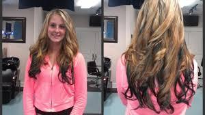 socap hair extensions 2012 february salon blue hair salon ridge nc
