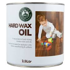 fiddes wax wood finishes direct