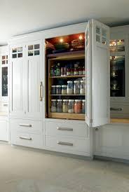 15 best mwf re paints images on pinterest kitchen stuff luxury