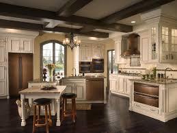 kitchen appliance ideas simple bronze kitchen appliances rubbed most stylish