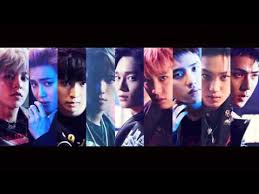 download mp3 exo angel run this exo last fm