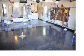 flooring santa clarita your destination for all types of flooring