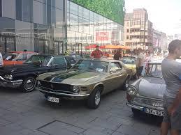 As Automobile Bad Breisig Aktivitäten U2013 Ig Young Oldtimer Neuwied E V