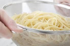 comment cuisiner des pates comment cuire des pâtes fraîches technique de cuisine