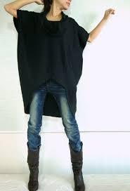 Plus Size Urban Clothes Best 25 Plus Size Shirts Ideas On Pinterest Plus Size Style