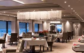 ciel de bar cuisine culinary restaurants bars hotel okura amsterdam
