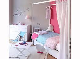 chambres de filles peinture chambre fille 10 ans chambres de filles dcoration