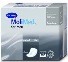blasenschwäche männer molimed for protect inkontinenz slipeinlage für männer top