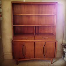 temporary mid century furniture update reality daydream