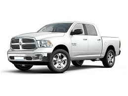 lease deals on dodge ram 1500 used cars jeep chrysler dodge ram fiat of ontario