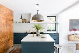 kitchen cabinets contrast colors two tone kitchen cabinet ideas how use 2 colors in kitchen