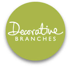 Decorative Branches For Vases Uk Willow Branches Decorative Branches