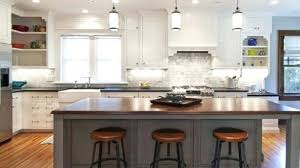 Unique Kitchen Island Lighting Unique Kitchen Light Fixtures Aciarreview Info