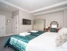 chambre d hote edimbourg chambres d hôtes à édimbourg iha 15959