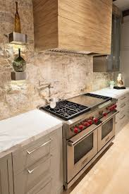 2015 Kitchen Trends by Rosa Dest Interiors December 2015