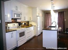 cuisine avec electromenager compris cuisine avec electromenager cuisine cuisine avec electromenager