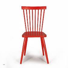 ikea chaises salle manger table haute mange debout ikea best of tables et chaises salle manger