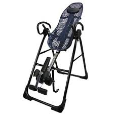 do inversion tables help back pain relieve back pain with teeter hang ups inversion table gravity