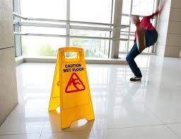 How To Clean Kitchen Floors - how to keep your kitchen floor clean and dry to avoid accidents