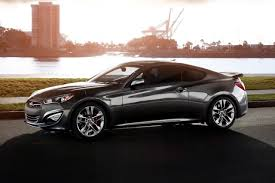 hyundai sonata coupe used 2015 hyundai genesis for sale pricing features edmunds